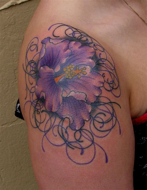 lace flower tattoo 61 lace shoulder tattoos