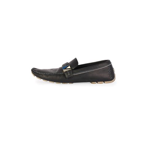 louis vuitton driving loafers louis vuitton americas cup driving loafers s 44 5 10