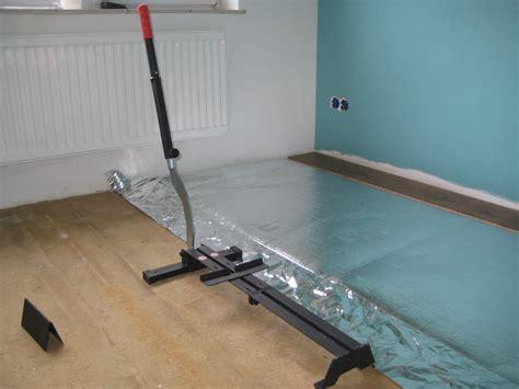laminaat snijden laminaat leggen voordemakers nl
