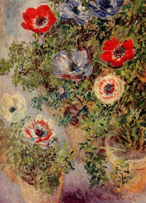 Home Design And Decor Wish Inc fleurs de marie jacqueline the six principles of floral