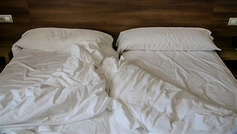 How Often To Buy A New Mattress by Is Your Mattress Harming Your Health