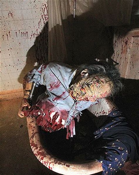 haunted houses in cleveland 2012 haunted house listings for cleveland and northeast ohio cleveland com