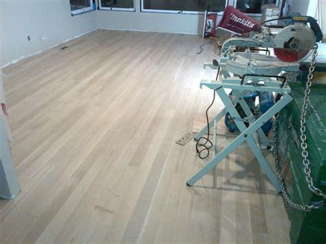 ahf hardwood floors and stairs installation professional hardwood installation services