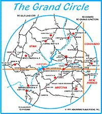 grand pennsylvania map grand circle map picture image by tag