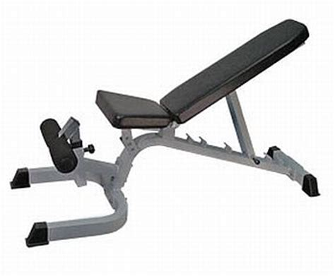 bodycraft weight bench bodycraft weight bench deluxe f602 best buy at sport tiedje