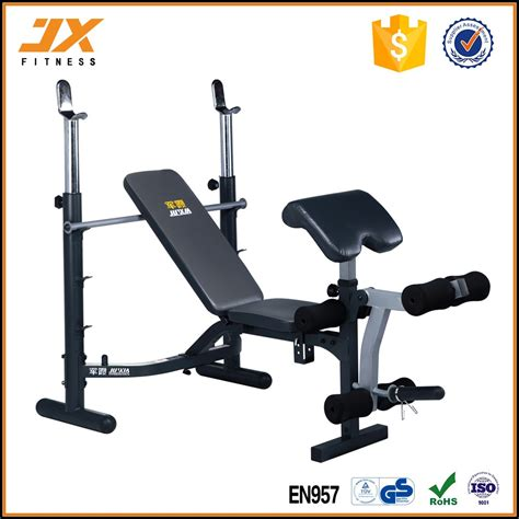 weight bench prices new design factory direct price weight bench for sale