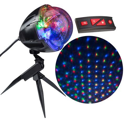 party laser lights walmart christmas projector led laser light show outdoor indoor