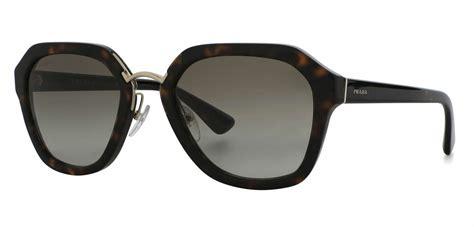 Frame Kacamata Prada R450 2 Prada Pr 25rs Cinema Sunglasses Free Shipping