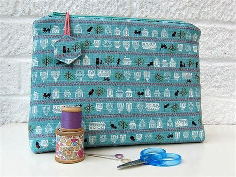 Berry By Huer Lovely Bowknot Pull Zipper Wallet Abu Ab 17 best images about pruses bags to make on fabric wallet zippers and sew
