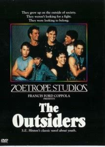 universal themes in the outsiders harmony korine shared his favorite films and we reviewed