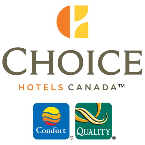 comfort choice hotels preferred partners nafr