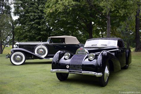 bugatti type 57 price auction results and sales data for 1939 bugatti type 57