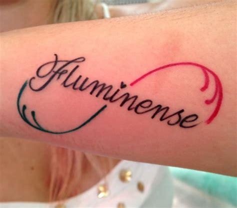imagenes de infinitos bonitos infinito no pulso time tatuagem com tatuagens tattoo
