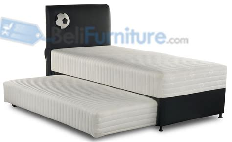 Bed Sorong Comforta comforta 3 in 1 90 cm single 90cm