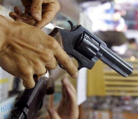 imagenes niños de un año ni 241 o de 2 a 241 os mata a su madre con un disparo mientras