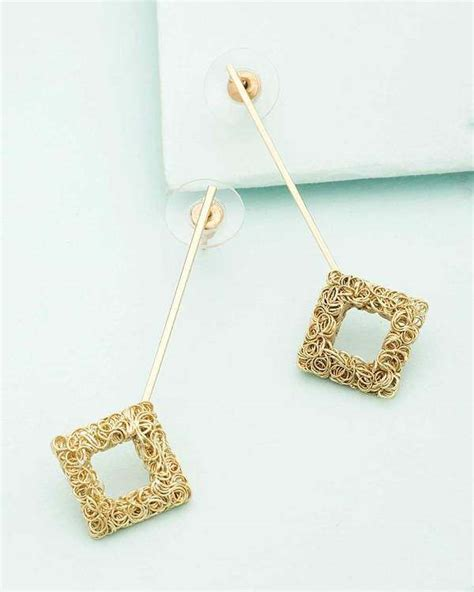 best jewellery shopping which company s jewellery shopping is the best quora