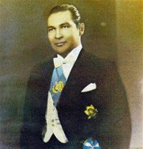 biografia fulgencio batista biografia de fulgencio batista