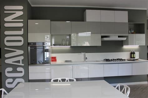 outlet cucine roma outlet cucine scavolini roma