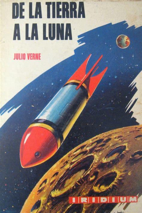 libro de la tierra a cinco libros de autores universales recomendados para ni 241 os el se 241 alador