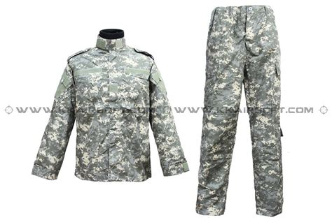 army man pattern army uniform pattern reviews online shopping army
