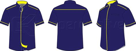 Baju Kemeja Lv 02 Souripas Shirt design cs 02 series corporate shirts