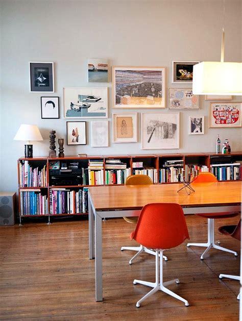 interior designer berlin berlin interior design ideas ofdesign