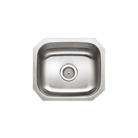 faucet pfuc303 in stainless steel by proflo