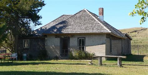 what is a sod house dowse sod house wikiwand