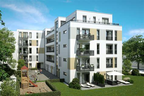 3d visualisierung berlin plankosmos architekturvisualisierung und 3d