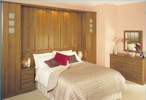moben bedroom furniture 28 images moben bedroom