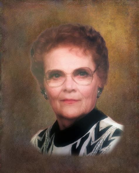 obituary for mildred grace crafton agnew nation