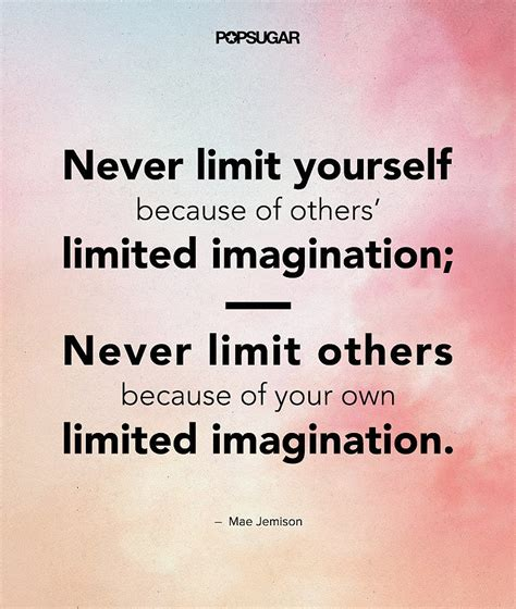 inspiration for inspirational quotes images wonderful 10 inspiration