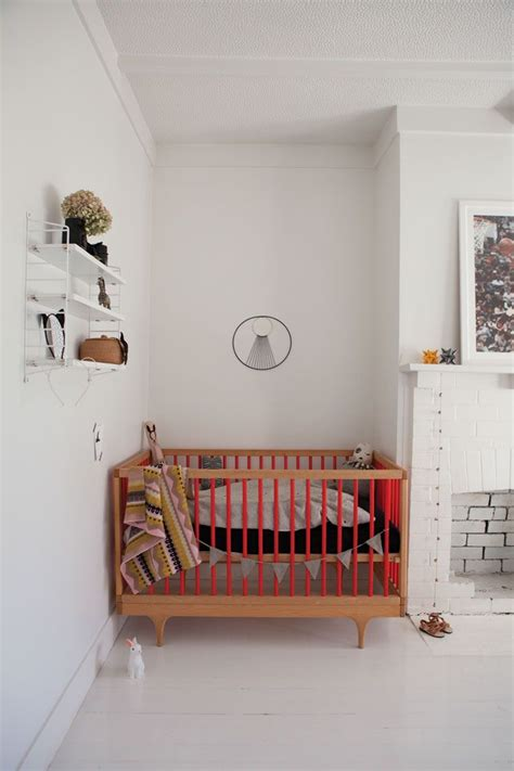 Chic Baby Room by Best 25 Chic Baby Rooms Ideas On Nursery