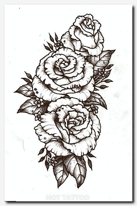Edinburgh Tattoo Name | 25 best ideas about rose tattoo with name on pinterest