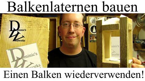 Holz Gewächshaus Selber Bauen by Tv Wand Steinoptik