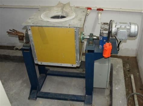 induction heating aluminium melting 25kw induction melting equipment induction heating systems for aluminum bronze