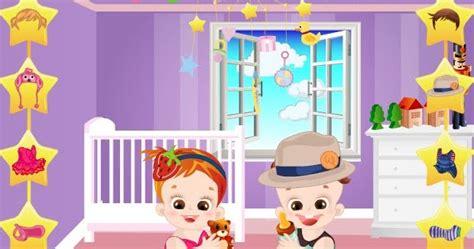kz boyama oyunu marka oyunlar kral oyunlar skor oyun meb oyun bebekleri giydirme oyunu oyna marka oyunlar kral
