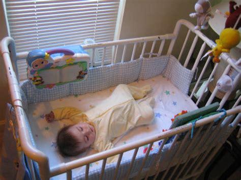 Cosco Portable Crib Recall customer images