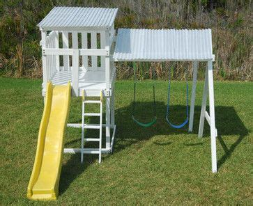 17 Best images about BEACH HOUSE PLAYSET on Pinterest