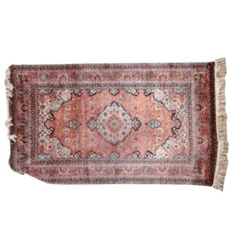 indian rugs wholesale kashmir carpet wholesale rugs wholesale area rugs