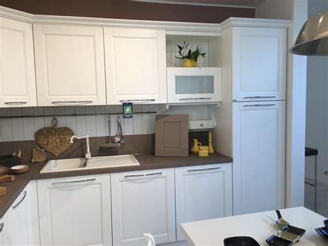 divani aerre opinioni cucine ar tre opinioni idee di design per la casa
