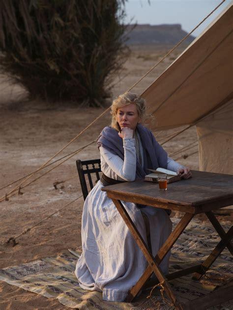 film the queen of the desert queen of the desert picture 19