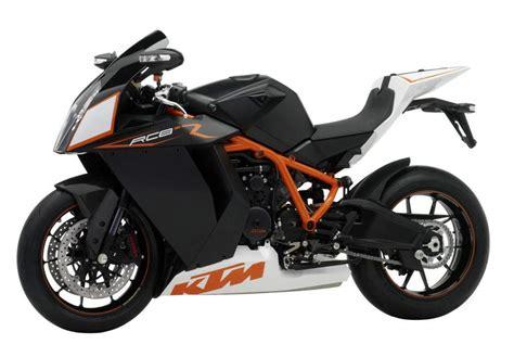 Ktm Rc 20 Ktm Rc8 Racing Kit