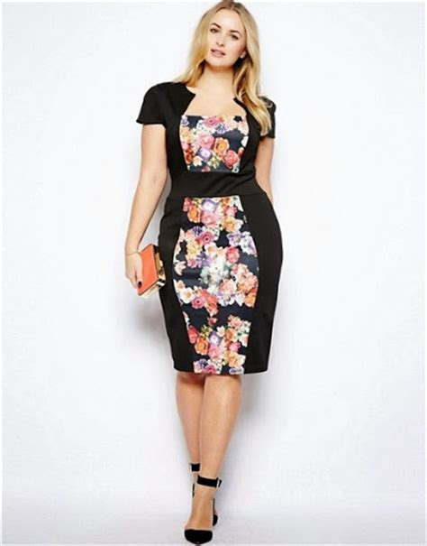 gambar model baju dress santai warna baju utk 2015 newhairstylesformen2014 com