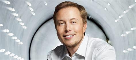 Did Elon Musk Get An Mba by Quot No Estudies Un Mba Quot Y Otras Provocadoras Ideas F 237 Sico