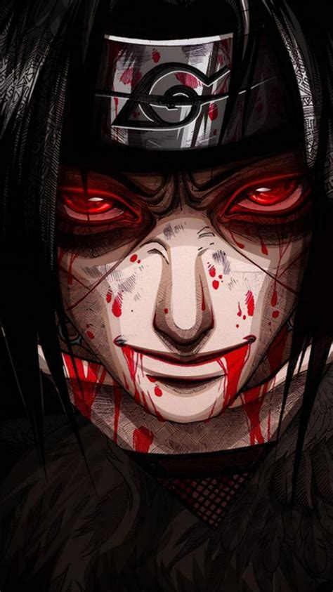 wallpaper iphone 5 itachi itachi wallpaper iphone www pixshark com images