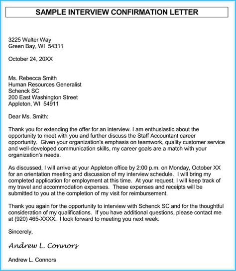 offer letter format for recruiter best of appointment letter format