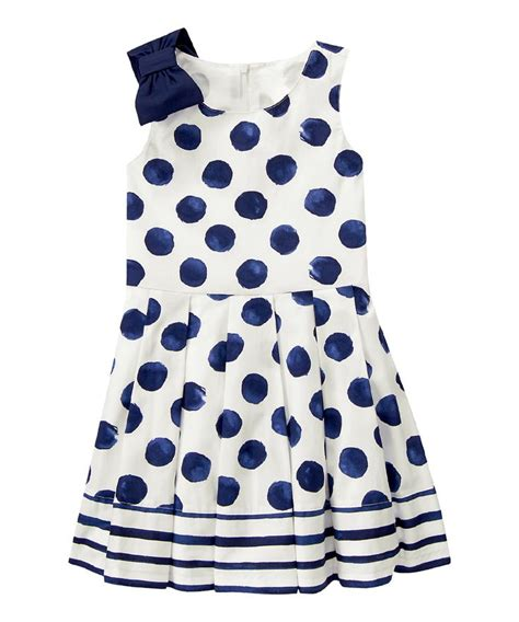 dress gymboree junior 1083 best baby couture images on