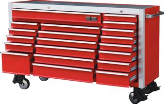harbor freight 44 tool box side cabinet harbor freight tool chest rennlist porsche discussion