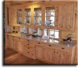 Oak Kitchen Furniture Reclaimed Oak Lumber Antique Oak Lumber